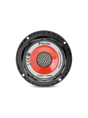 Focal 3.5WM 3-1/2